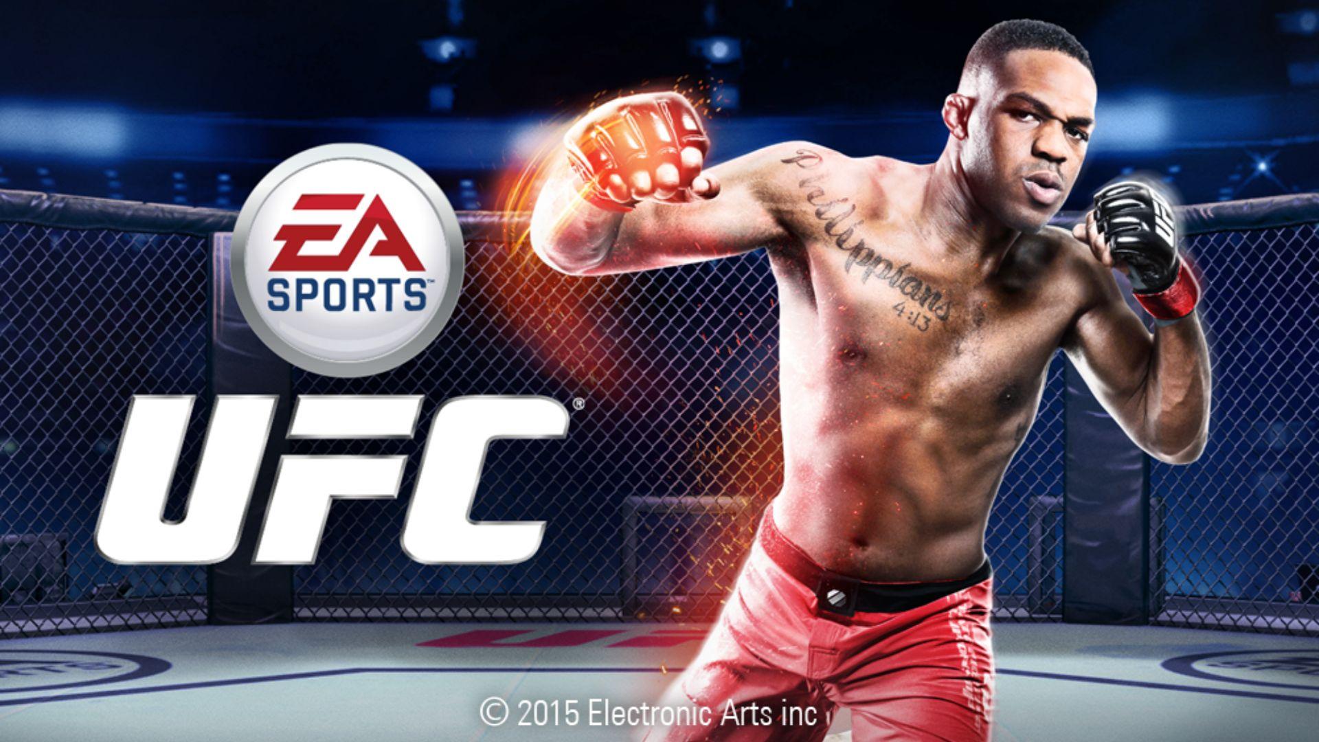 EA-Sports-UFC-9