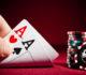 Pourquoi-les-casinos-sont-prises-par-les-sportifs-.jpg